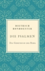 Die Psalmen - eBook