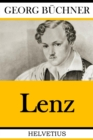 Lenz - eBook