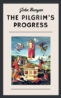 John Bunyan: The Pilgrim's Progress (English Edition) - eBook