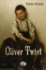 Oliver Twist (Illustriert) - eBook