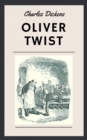 Oliver Twist - eBook