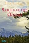 Lockruf des Goldes - eBook
