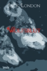Wolfsblut - eBook