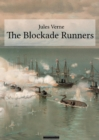 The Blockade Runners - eBook