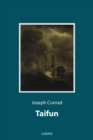 Taifun - eBook