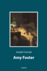 Amy Foster - eBook