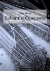 Robur the Conqueror - eBook