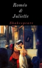 Romeo et Juliette - eBook