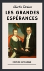 Les Grandes Esperances (Edition integrale) - eBook