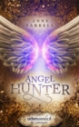 Angel Hunter - eBook