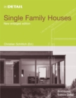 Single Family Houses - Book