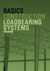 Basics Loadbearing Systems - Book