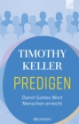 Predigen - eBook