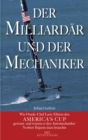 Der Milliardar und der Mechaniker - eBook