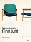 Watercolours by Finn Juhl - Book