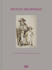 Dutch Drawings in Swedish Public Collections - Book