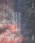Christiane Baumgartner: Another Country - Book
