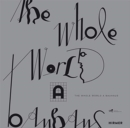 The Whole World a Bauhaus - Book