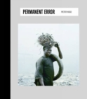 Permanent Error - Book