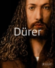Durer: Masters of Art - Book