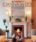 Joanna Wood: Interiors for Living - Book