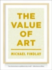 Value of Art - Book