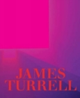 James Turrell : Seeing Yourself See - Book