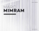 Marc Mimram : Architecture & Structure - Book