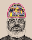 Trenton Doyle Hancock: Mind of the Mound: Critical Mass - Book