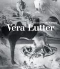 Vera Lutter: Museum in the Camera - Book