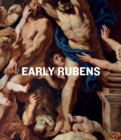 Early Rubens - Book