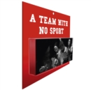 Team with No Sport: Virgil Abloh Pyrex Vision Flip Book - Book
