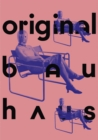 Original Bauhaus: Catalogue - Book
