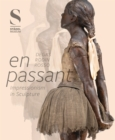 En Passant: Impressionism in Sculpture - Book