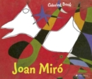 Joan Miro: Coloring Book - Book
