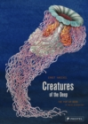 Creatures of The Deep: The Pop-up Book - Book