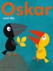 Oskar and Mo - Book