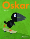 Oskar Can... - Book