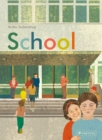 School: Come In and Take a Closer Look - Book
