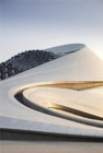 MAD Architects : Harbin Opera House - Book