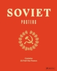 Soviet Posters - Book