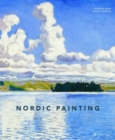 Nordic Painting: The Rise of Modernity - Book