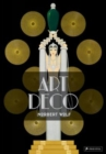 Art Deco - Book