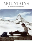 Mountains : By Magnum Photographers - Book