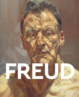 Freud: Masters of Art - Book