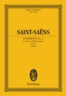 Symphony No. 3 - eBook