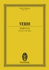 Nabucco - eBook