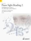 Piano Sight-Reading 2 - eBook