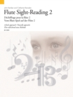 Flute Sight-Reading 2 - eBook