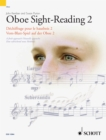 Oboe Sight-Reading 2 - eBook